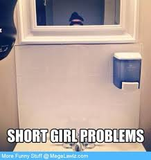 Funny Short Memes - 20 memes that short girls will understand sayingimages com