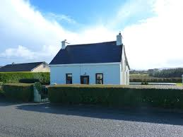 Killarney Cottage Rentals holiday cottage knocknagree lakes of killarney county kerry