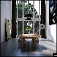 great coll and nice rugs for dining room decoration ideas with