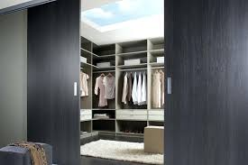 Closet Door Manufacturers Closet Walk In Decor Sliding Doors Manufacturers Walk In Closet
