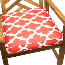 Patio Chair Cushions Sale Outdoor Furniture Cushions Clearance Or Outdoor Patio