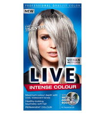 best hair colour over50s permanent hair dye hair beauty skincare boots