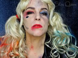 halloween makeup mac