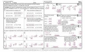 pictures on grade 3 math worksheets pdf bridal catalog