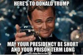Prison Memes - 18 best funny donald trump memes about prison jail russia and