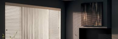 Value Blinds And Shutters Shutter Company In Columbia Sc Palmetto Blinds U0026 Shutters