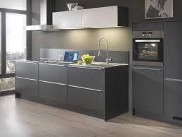 grey modern kitchen design wild gray shaker cabinets contemporary