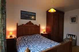 cherrueix chambre d hotes 35g22063 jpg