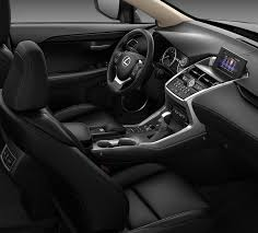 lexus nx 200t interior images new 2017 lexus nx turbo for sale savannah ga