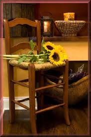 country style end table ls 544 best modern french country images on pinterest home ideas