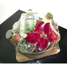 1800 gift baskets tequila gift basket margarita patron 1800 set etsustore
