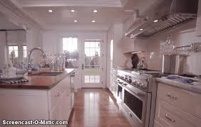 kitchen gif 10 thoughts everyone has while watching hgtv 30th u0026 weldon