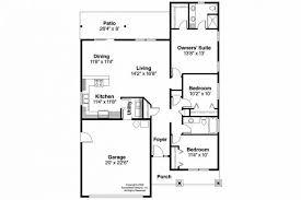 starter home plans apartments starter home floor plans floor plan of mascord