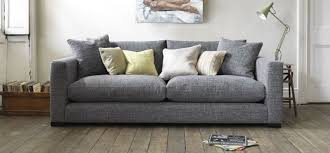 buying a sofa guide to buying a sofa from ebay ebay
