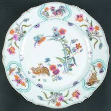 golden china pattern haviland golden quail at replacements ltd page 1