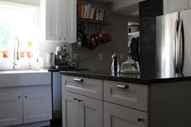 martha stewart kitchen island kitchen outdoor kitchen cabinets kitchen cabinets wholesale
