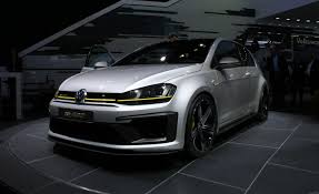 volkswagen golf gti 2014 confirmed vw u0027s burly 395 hp golf r 400 will be built car