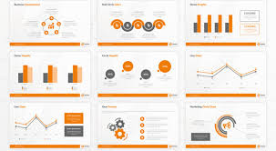 template for slide presentation best powerpoint templates for