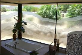 entrancing 30 bathroom window ideas for privacy design ideas of