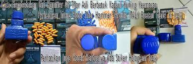 jual alamat toko hammer of thor sulawesi tengah tokohammerofthor