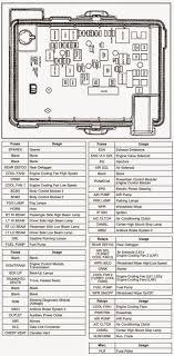 2007 chevy cobalt engine wiring diagram 2006 jeep liberty wiring