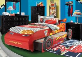disney cars bedroom sets ohio trm furniture