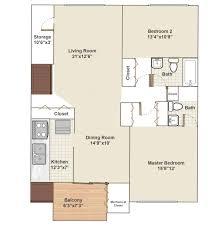 two bedroom apartment floor plans apartments in bryn mawr pa radwyn floor plans u0026 rents