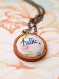 Make Your Own Jewelry Store - 7 best camille lescure images on pinterest jewelry mixed media