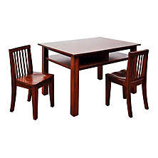 Mickey Mouse Kids Table And Chairs Kids Furniture Sam U0027s Club