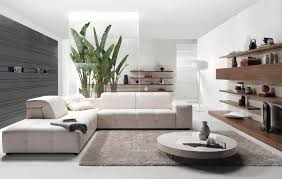 contemporary design style of modern unusually designed bedroom