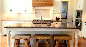 modern dry kitchen furniture dining room stunning kitchen bar furniture best dining
