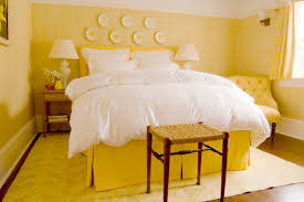 yellow bedroom ideas redecor your home decoration with creative fabulous pale yellow