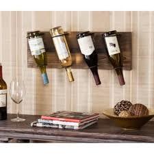 wine racks shop the best deals for dec 2017 overstock com