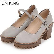 Wedding Shoes Hk High Quality Shoes Hk Promotion Shop For High Quality Promotional