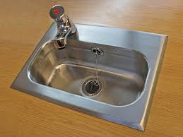 buy stainless steel sink small washbasins