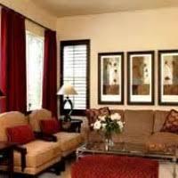 Sweet Home Interior Design Yogyakarta Home Design Interior Brightchat Co Topics Part 704