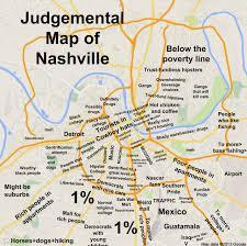 Knoxville Tn Zip Code Map by East Tn Zip Codes Related Keywords U0026 Suggestions East Tn Zip