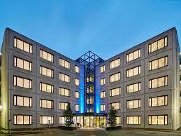 holiday inn express amsterdam schiphol hotel by ihg