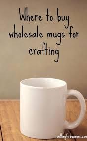 Buy Coffee Mugs by Amazing Coffee Mug U2013 Philiptsiaras