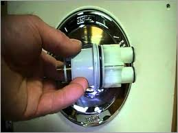 How To Repair Delta Monitor Shower Faucet Delta Monitor Shower Faucet Cartridge Replacement Inspire