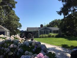 chatham ma real estate chatham ma homes for sale cape cod