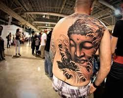 40 best buddha tattoo cover up images on pinterest buddha