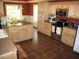 maple cabinet kitchen ideas maple cabinet kitchen thamtubaoan