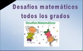 libro texto matematicas sexto grado ciclo 2015 2016 solución de desafíos matemáticos para todos los grados educación