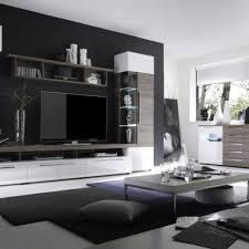 Wohnzimmer Modern Weiss Wohnzimmer Modern Schwarz Weiß Mxpweb Com