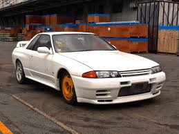 nissan skyline new era for sale 1989 nissan skyline r32 gt r japan auction purchase review youtube