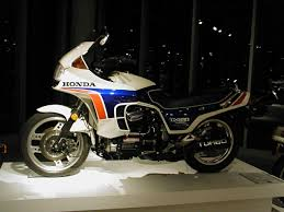 future honda motorcycles the history and future of forced induction motorcycles