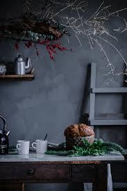 panettone o dulce de navidad ingredientes del prefermento 250 gr