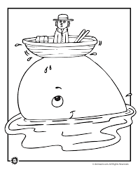 cute whale coloring page woo jr kids activities