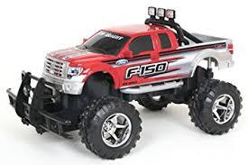 ford f150 amazon com bright 1 15 radio ford f 150 toys